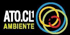 Ato.CL1 Ambiente